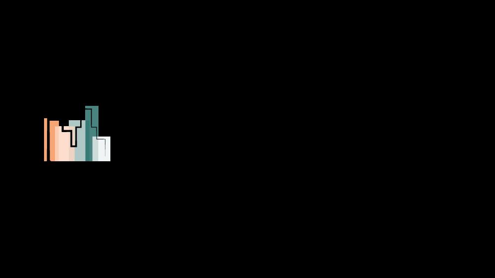 AURIONPOLIS